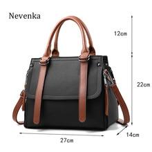 New Tassel Handbag for Women