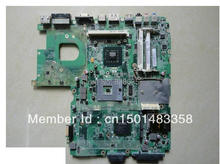 6930G AS6930G laptop motherboard 6930 5% off Sales promotion, only one month FULL TESTED, MBASR06002 DA0ZK2MB6E0