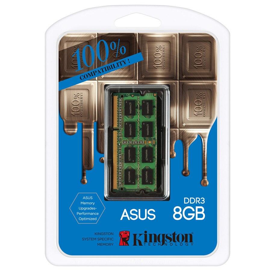 Popular Asus Laptop Ram Buy Cheap Asus Laptop Ram Lots
