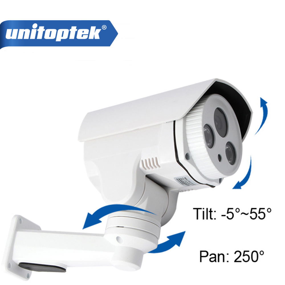 HD 1080P Mini PTZ AHD Camera Outdoor Fixed 6mm Lens IR 30M Night Vision Pan Tilt Rotation 2MP Bullet CCTV Camera Security 4 in 1 ir high speed dome camera ahd tvi cvi cvbs 1080p output ir night vision 150m ptz dome camera with wiper