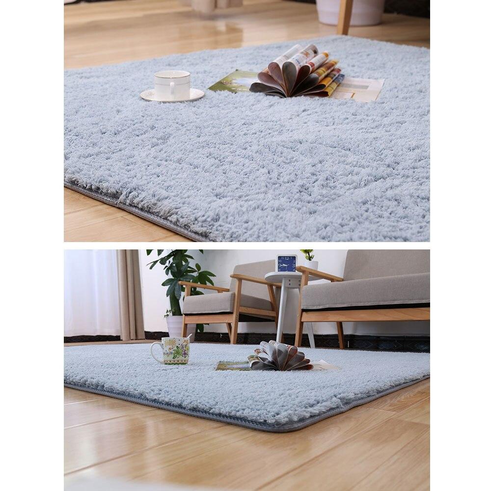 Online kopen Wholesale elegante tapijt uit China elegante tapijt ...