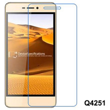 promo code de15f 428ce Buy micromax a1 and get free shipping on AliExpress.com
