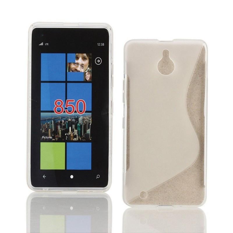 Lumia 850 S Line Case (6)