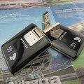 Разблокирован Беспроводной Usb-модем Sierra Aircard 320U 100 Мбит 4 Г LTE 1800/2600 МГц