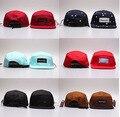 20 Estilo de Cinco 5 painel cap diamante snapback tampas de hip hop cap plana pai chapéu chapéus para homens casquette gorras osso aba reta toca