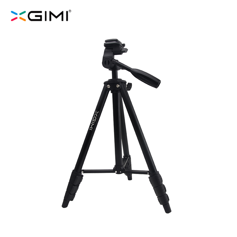XGIMI Projector Accessories Portable Lightweight Aluminum Bracket For XGIMI Z4 Aurora CC Aurora XGIMI H2 Camera