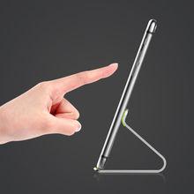 Suporte móvel suportes de telefone suporte de metal liga de alumínio para apple iphone 11 12 pro max mini 7 8 6s mais suporte de mesa caso
