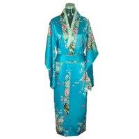 Одежда Азии и островов Тихого Океана