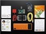 3257 макетные платы и наборы-ARM Kano компьютерный набор w/Raspberry Pi 3