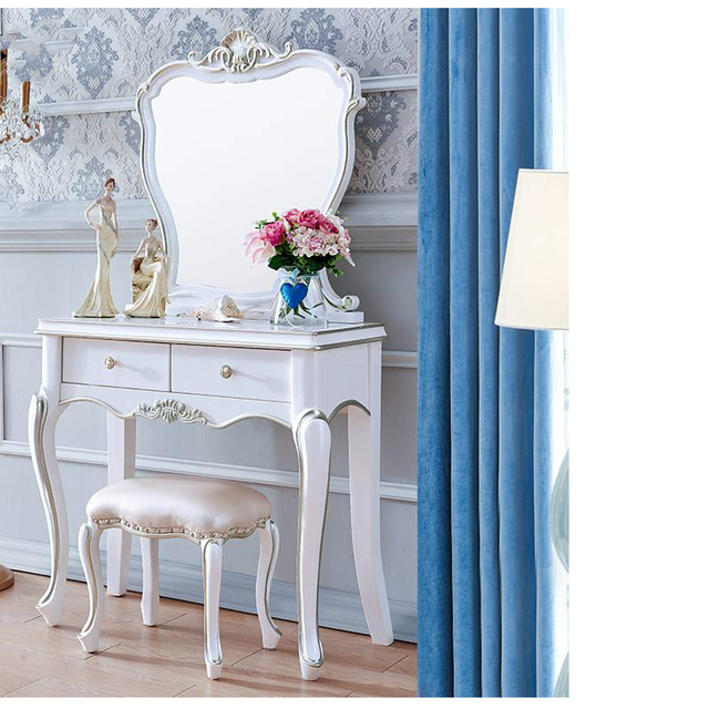 Vanity Sets For Bedrooms Custom Decoration
