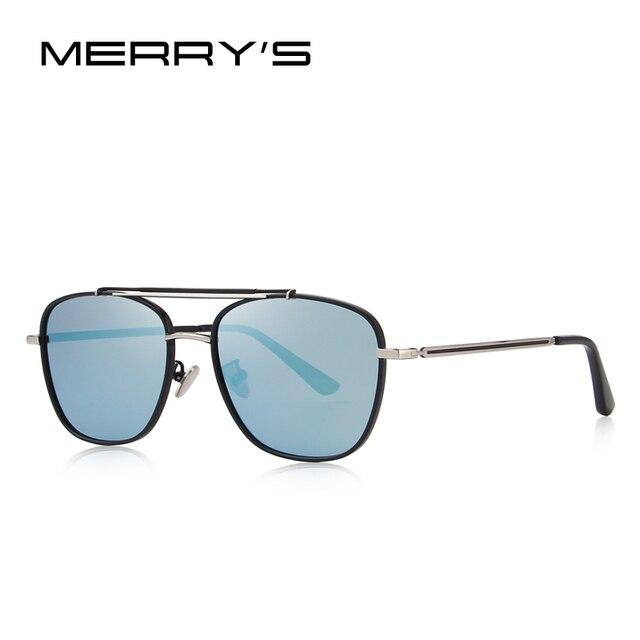 Merrys mens sunglasses 2