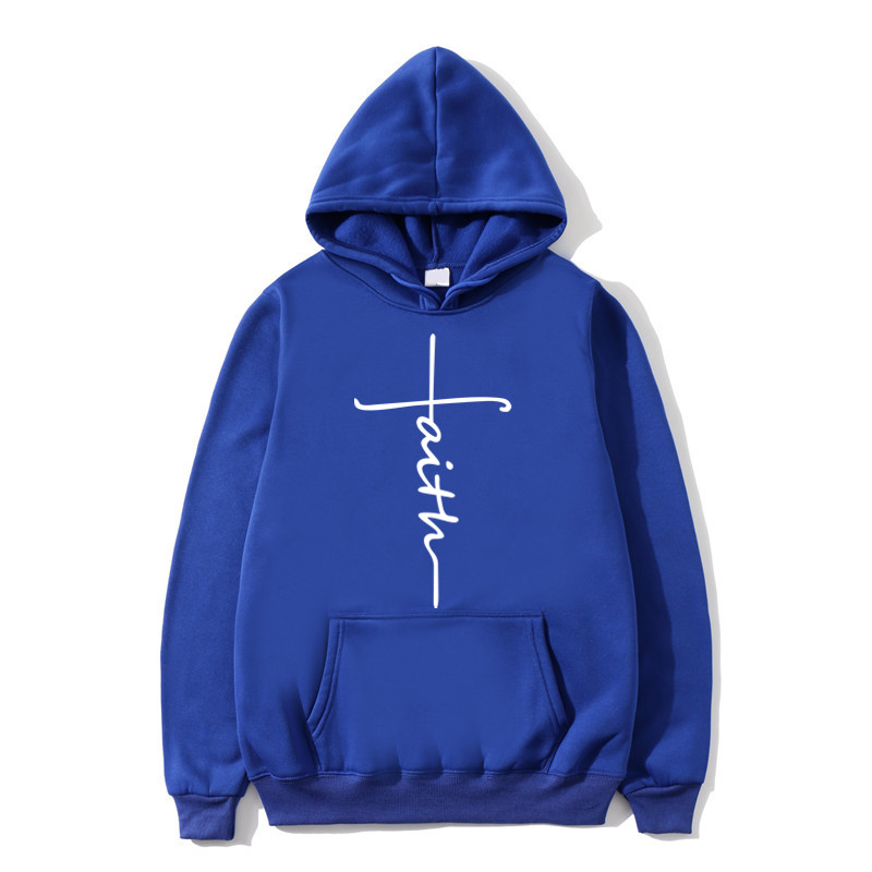 New Hot Sale Virgin Mary Print Men's Hoodie Funny Streetwear Men/women Autumn Winter Casual Hoodies Sweatshirts Pullovers Tops 22