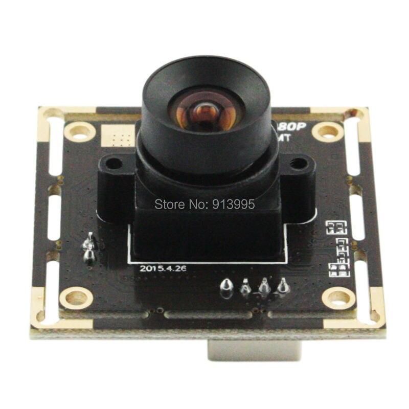 1080p full hd 60 fps webcam