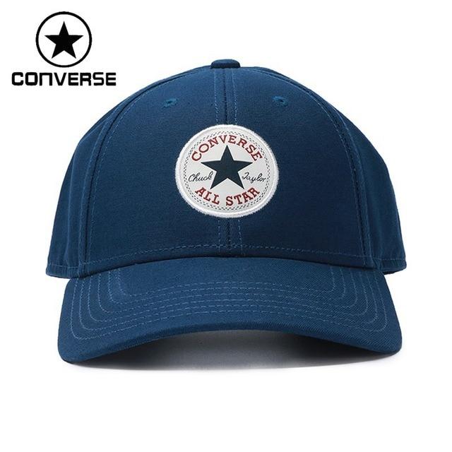 83a69f368de Original New Arrival 2018 Converse Core Unisex Golf Sport Caps-in ...