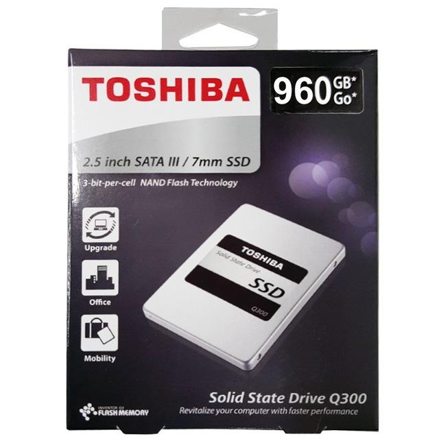 No Q300 120 GB 128 GB Ordenador Portátil no 256 GB Unidad de Estado Sólido SSD de 240 GB 480 GB no 512 GB SATA Disco Duro Sólido 960 GB NAND 3 2.5 ''7mm
