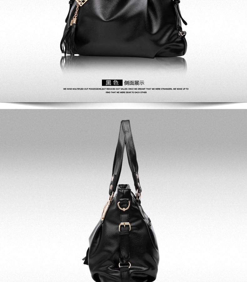 Designer de moda feminina bolsa feminina sacos