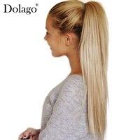 613 Мёд Blonded Синтетические волосы на кружеве человеческих волос парики хвостик Спорт волнистые настроить еврейской Кошерной Парики Европейс