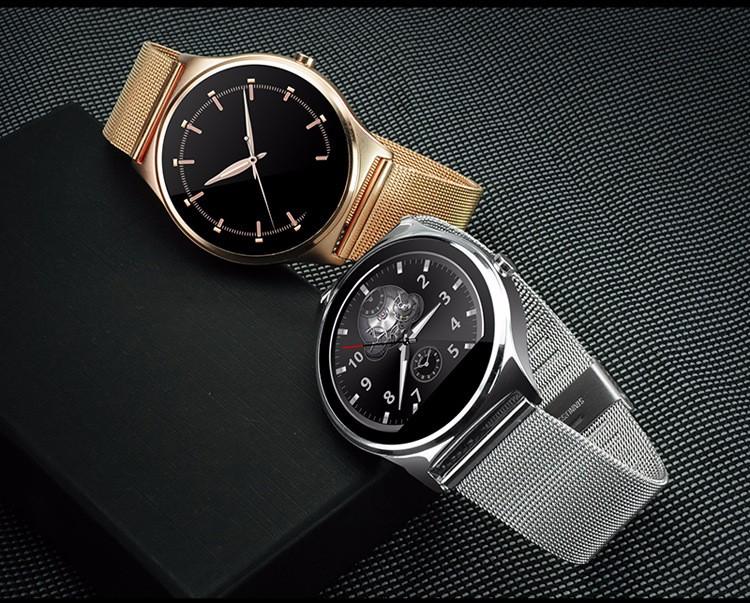 Smart watch-tu01 (18)