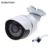 HOBOVISIN metal Câmera IP bala câmera à prova d' água 720 P Securiy HD H.264 ONVIF 24IR CCTV Mega pixel Câmera de Rede ao ar livre