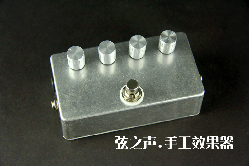 DIY MOD Overdrive Lovepedal OD11 Pedal Electric Guitar Stomp Box Effects Amplifier AMP Acoustic Bass Accessories EffectorsDIY MOD Overdrive Lovepedal OD11 Pedal Electric Guitar Stomp Box Effects Amplifier AMP Acoustic Bass Accessories Effectors