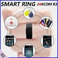 Jakcom Smart Ring R3 Hot Sale In Wristbands As Original For Xiaomi Mi Band 2 Strap Smart Jewelry Oukitel C3