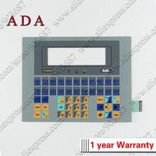 Мембранная клавиатура переключатель для ESA VT300W VT300WA0000 VT300W