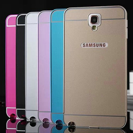 Online Get Cheap Huawei Android Phone Cases Aliexpress