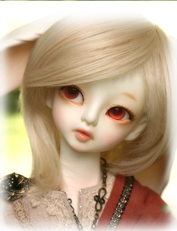 1/4 scale doll Nude BJD Recast BJD/SD cute Kid Normal human body Resin Doll.not include clothes,shoes,wig and accessories B2596 кукла bjd od 1 4 bjd sd only doll