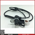 Brand New Front Right ABS Sensor Wheel Speed 89542-02040 8954202040 for Toyota Corolla 02-09  Free Shipping
