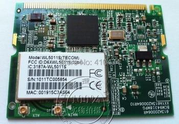 Banda Dual AC1900 Broadcom BCM94360 inalámbrico 802 11AC WIFI adaptador  escritorio Wifi PCI Express