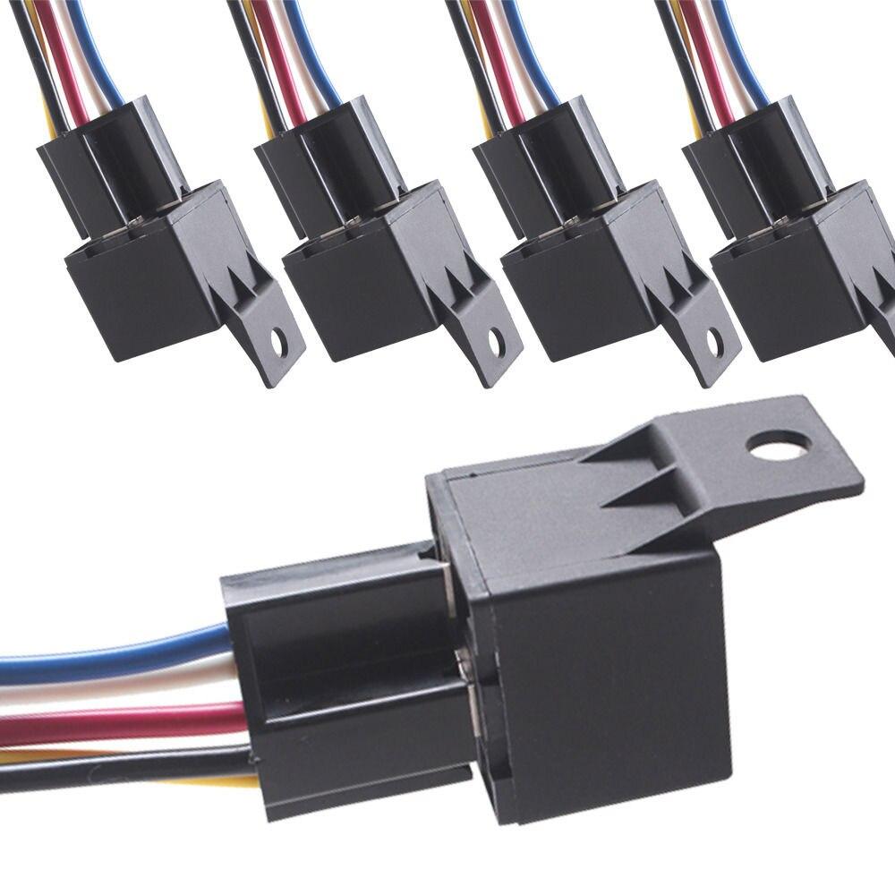 12/V allume-cigare dalimentation dadaptateur m/âle Plug c/âble dextension vers DC 2.1/mm plug pour voiture vue arri/ère CCTV moniteurs ou appareil Moteur
