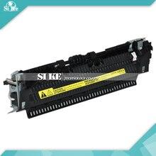 LaserJet Printer Fuser Unit Assy For HP 1010 1012 1015 HP1010 HP1015 HP1012 RM1-0654 RM1-0655 Fuser Assembly