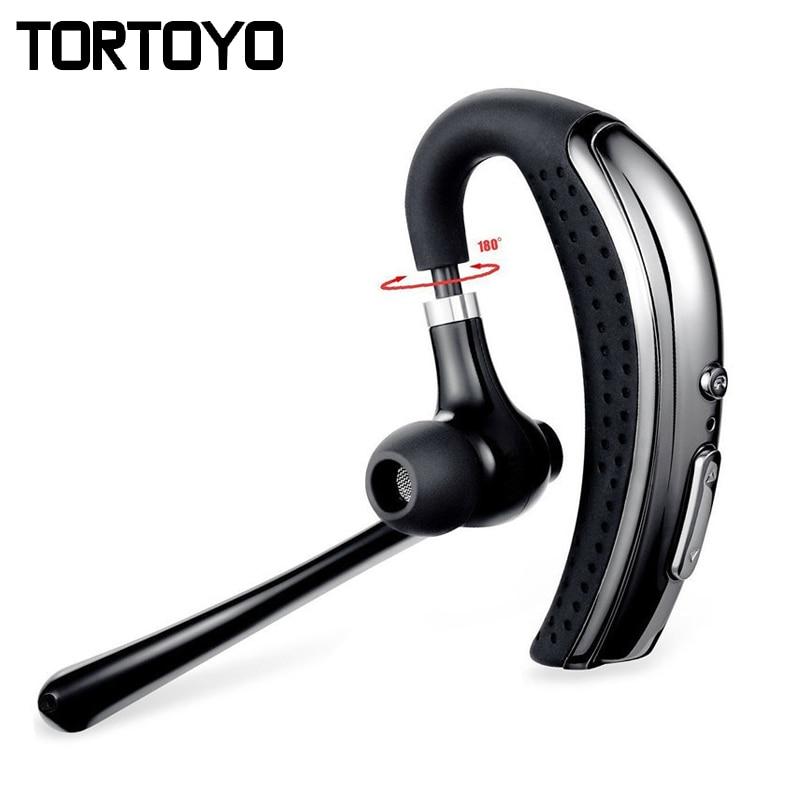 Original BH790 Wireless Bluetooth Headset Ear Hook Earphone Business Drive Headphone Handsfree For iPhone Samsung Smartphone remax bluetooth v4 1 wireless stereo foldable handsfree music earphone for iphone 7 8 samsung galaxy rb 200hb
