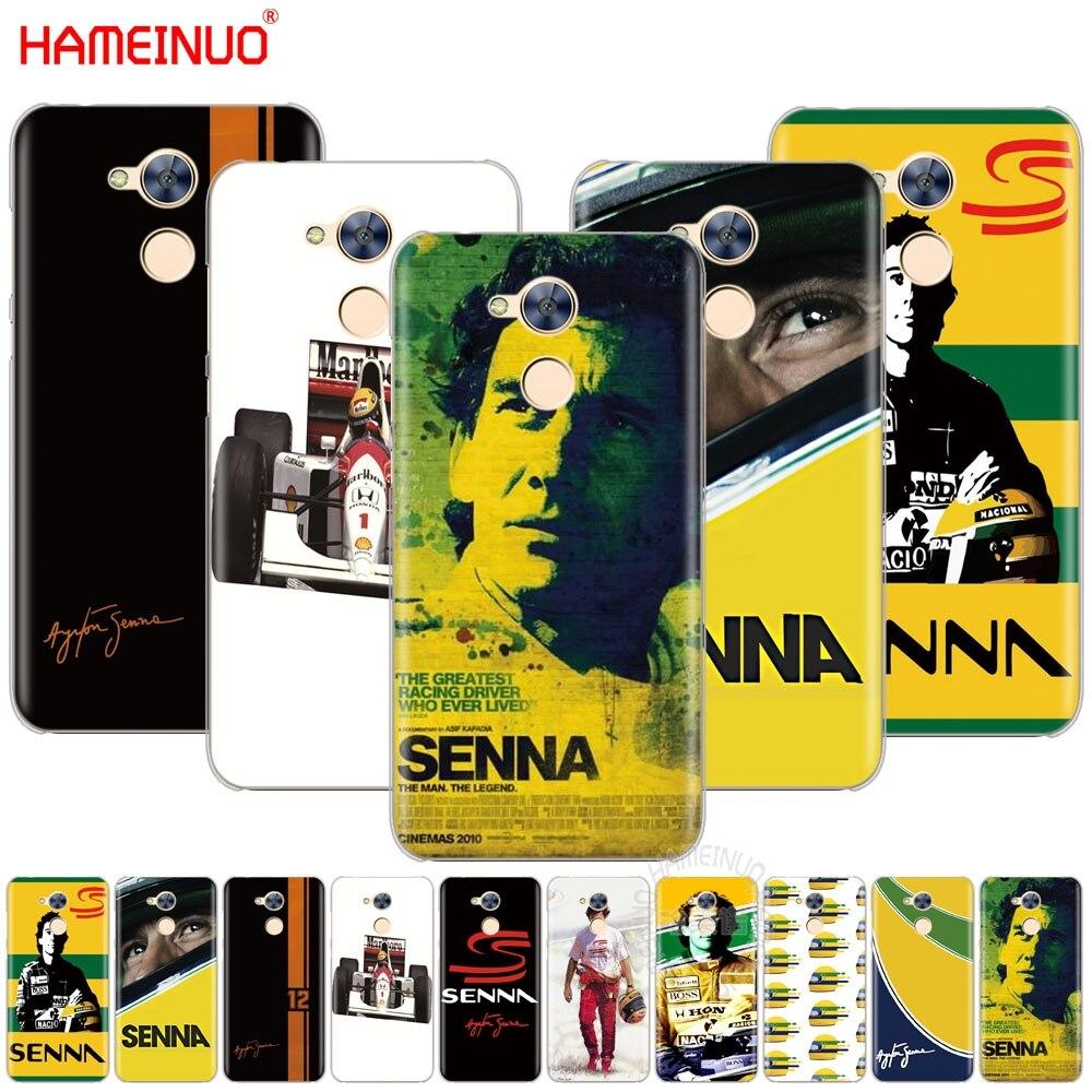 hameinuo-ayrton-font-b-senna-b-font-racing-cover-case-for-huawei-honor-v10-4a-5a-6a-6c-6x-7x-8-9-nova-plus-lite