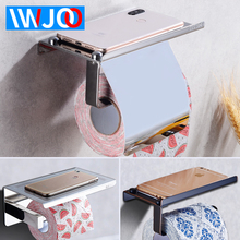Toilet Acquista Paper Holder Creative Galleria A All'ingrosso 5AjL4R