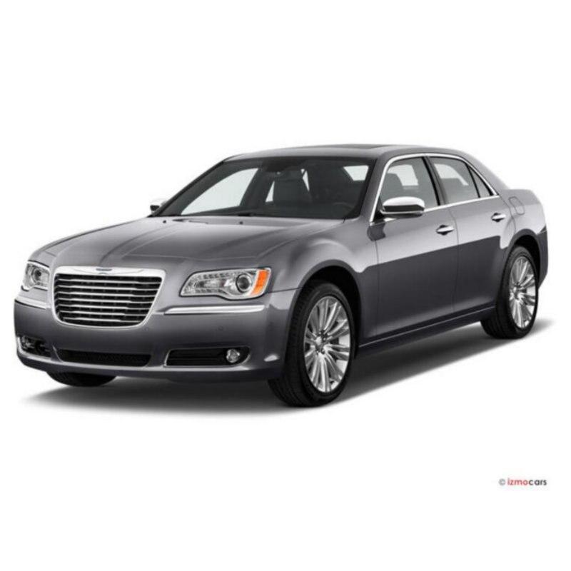 Car Led Reading Light For 2013 Chrysler 300 Town Country