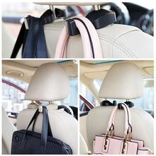 Car Seat Bags Hook Hanger Holder Organizer