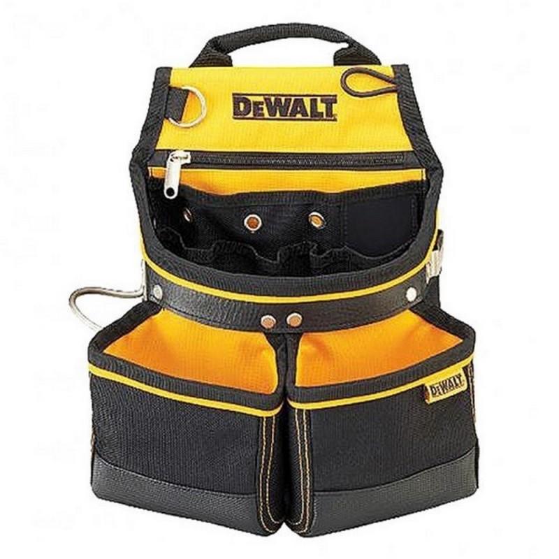DEWALT DWST1-75650-Stock Exchange For Cloves