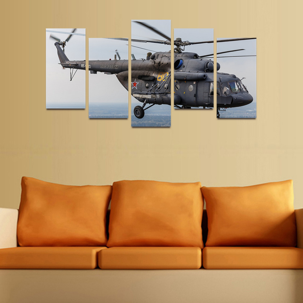 Nice Air Force Wall Decor Collection - Wall Art Collections ...