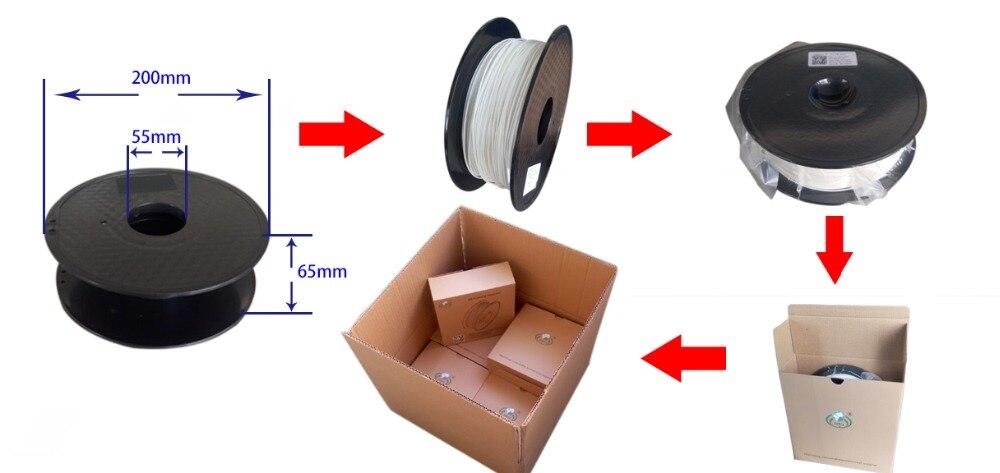 printer filament