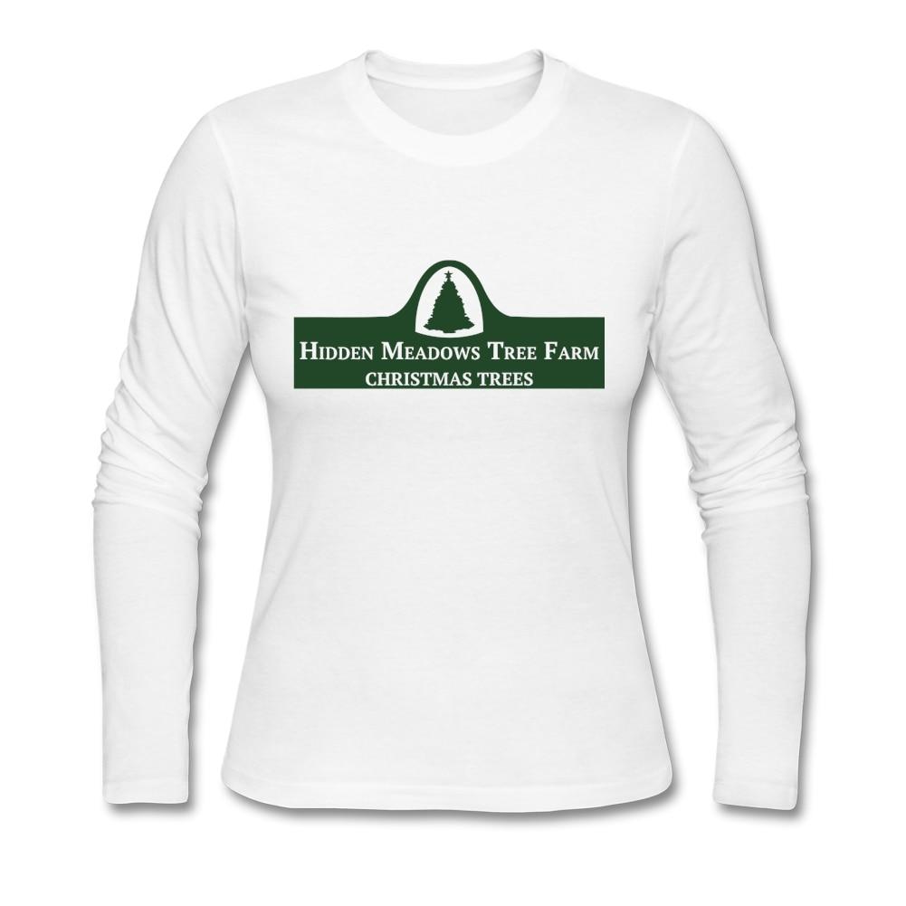 New Color T Shirt Adult