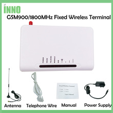 Sans fil teléfono fijo GSM Terminal inalámbrico Fijo terminal FCT GSM PBX PABX GSM de escritorio teléfono telefone fixo