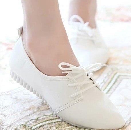 Chaussures Vintage Des Femmes De Pièces Db7TUEqpcY