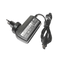 12V 1 5A For Acer Iconia Tab A510 A511 A700 A701 Tablet Charger Ac Dc Adapter