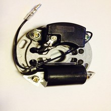 цена на Free shipping of high quality electric litgher for STL professional gasoline chainsaw MS070 aftermarket replacement&repair using