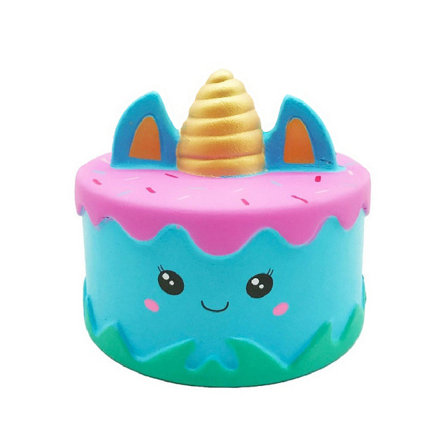 Jumbo-Kawaii-Colorful-Galaxy-Unicorn-Squishy-Doll-Slow-Rising-Stress-Relief-Squeeze-Toys-for-Baby-Kids.jpg_640x640 (1)