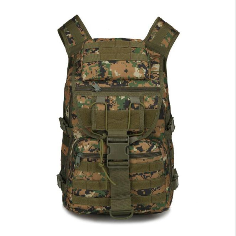 German Military Backpack Reviews - Online Shopping German Military ...