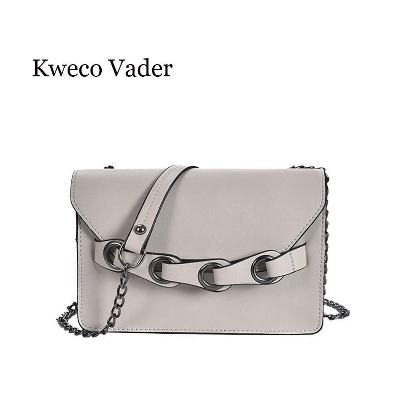 Luxury Handbags Women Bags Designer Brand Fashion Chain Shoulder Bag Small Square Package 3 Color Available Evening Bag Handbag high quality shoulder bags designer 2017 handbag ladies small chain shoulder bags women bag bolsas fashion women s handbags page 3