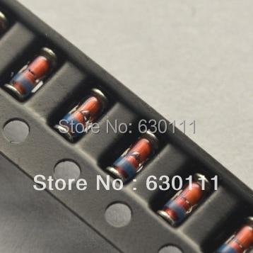 diodo 1n4148 smd