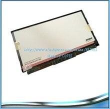 Оригинальный и Новый 8 дюймовый ноутбук ЖК-экран CLAA080UA01 LT080EE04000 LT080EE04100 для VGN-P47 P49 Serise Ноутбук Бесплатная Доставка
